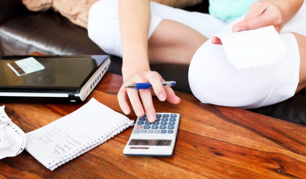 Five ways to avoid increased debt as lockdown ends