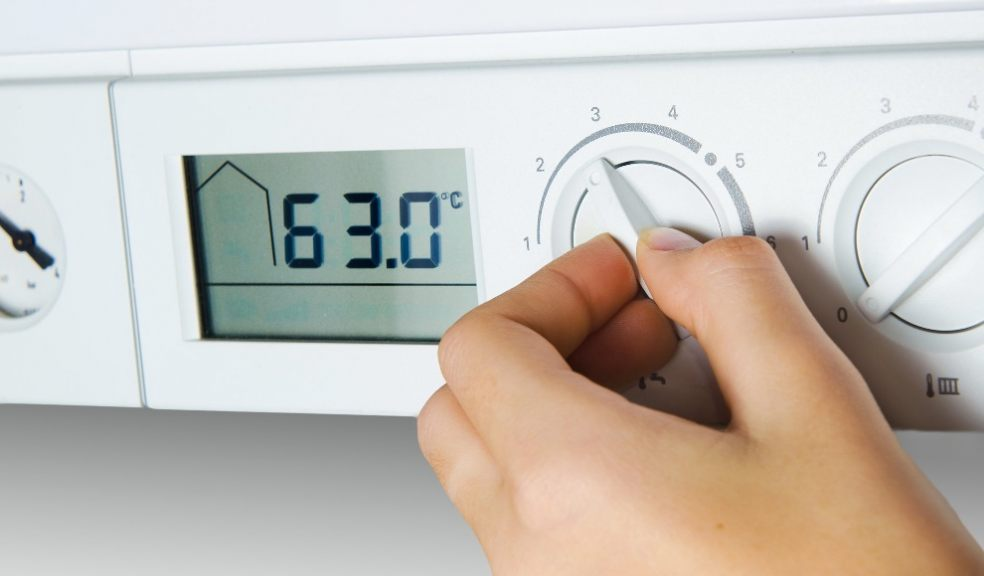 How to get a FREE boiler in the UK