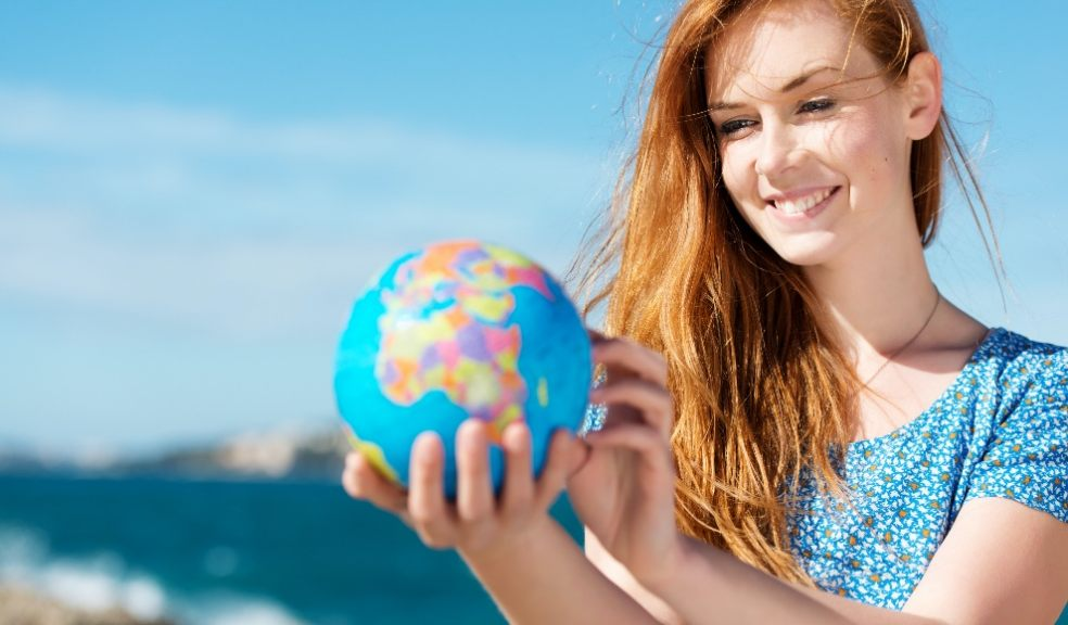 Tips on finding a summer job abroad