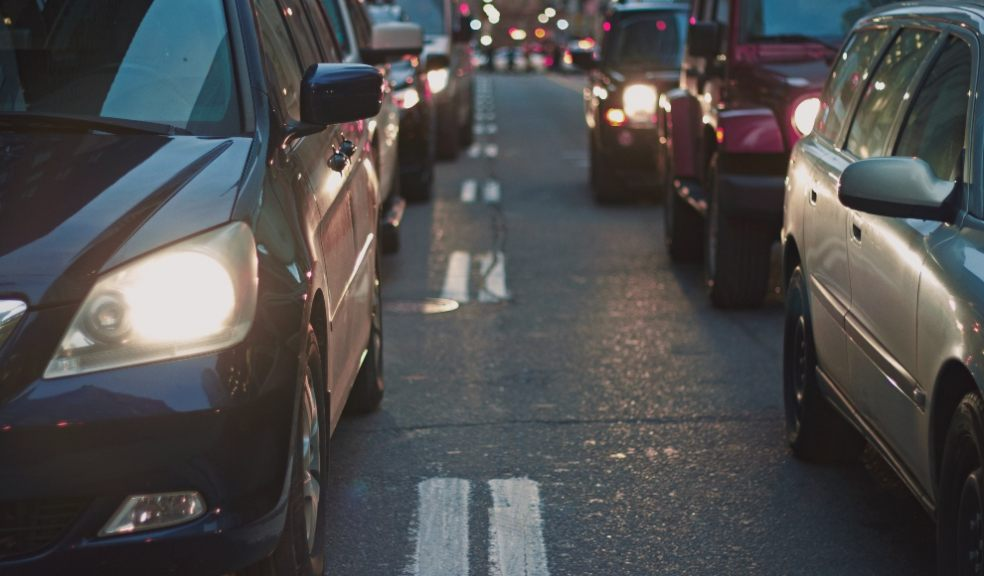 Many motorists are unaware that some of the driving habits they have picked up are illegal