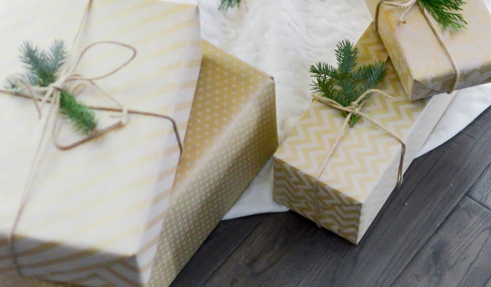 Two in five of us are planning tocut backspend at Christmas bymore than a third