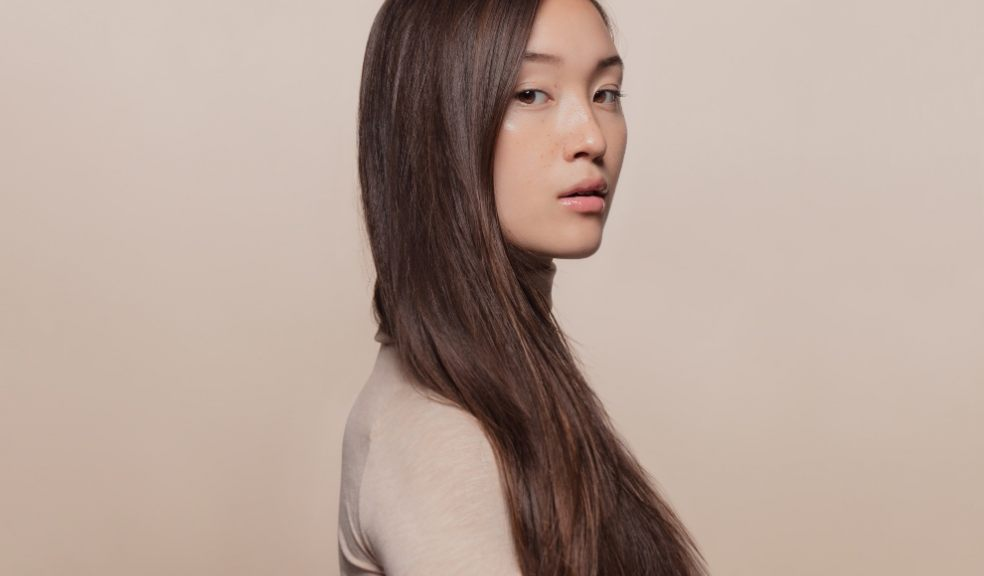 Five golden rules for growing out your hair