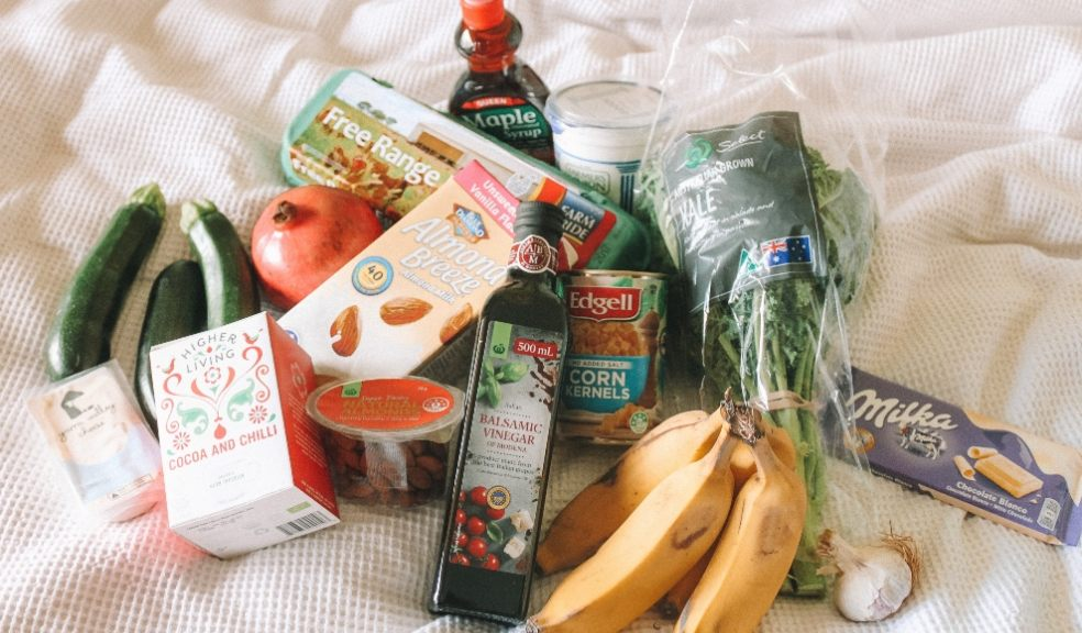supermarkets with the cheapest delivery charge