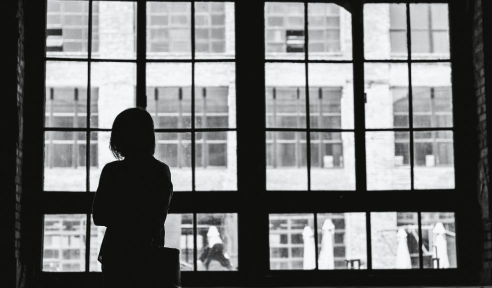 'lockdown loneliness' and its impact is as high as 27% in the UK