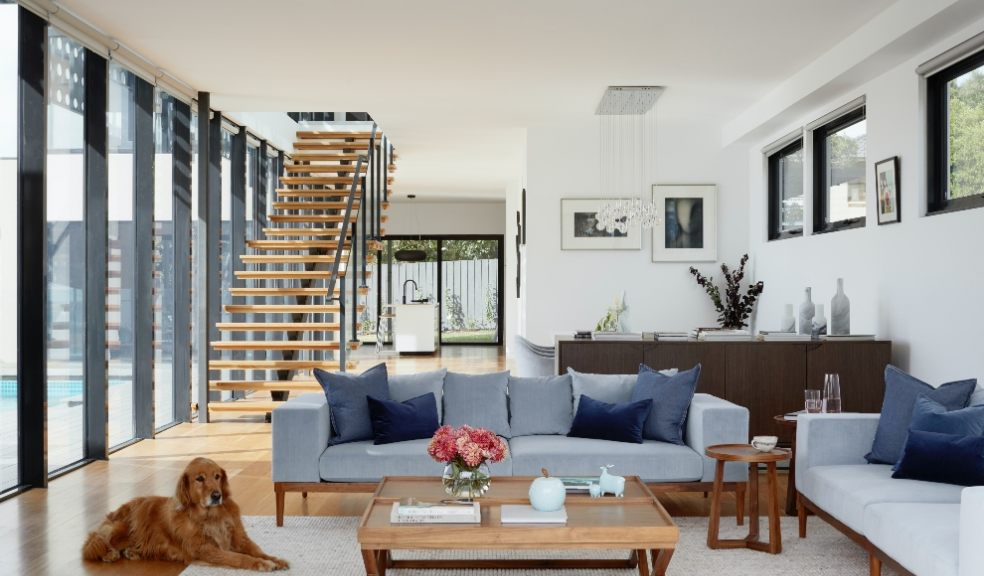 Renovating your property can add 10% to your home's value