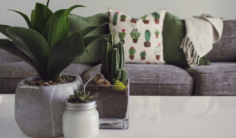 Top tips for recreating your perfect home