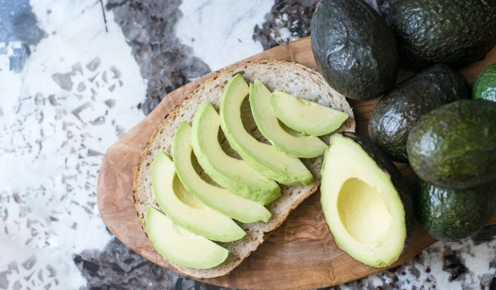 Consider growing your avocado plant at home to ease the heavy carbon footprint they bear