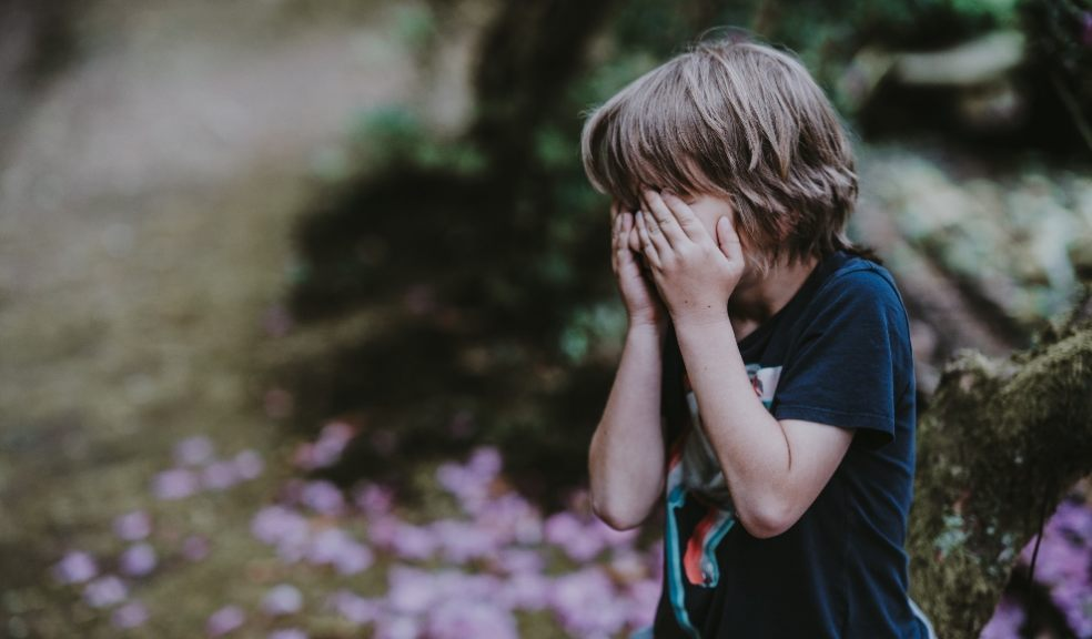 Children more likely to be bullies or victims with unsupportive parents