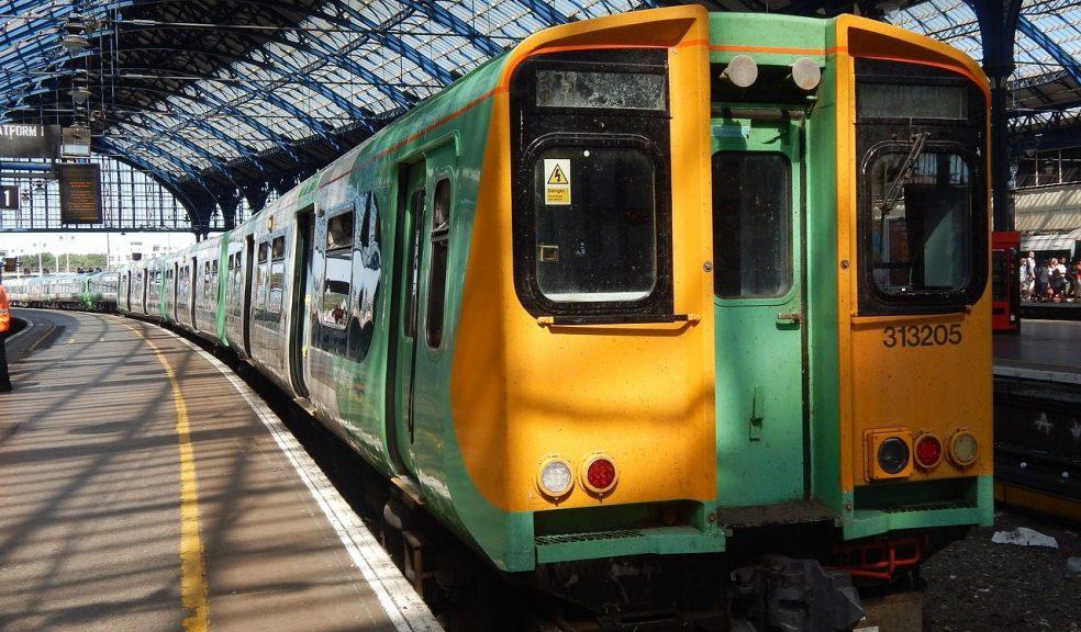 Five ways to minimise UK travel stress