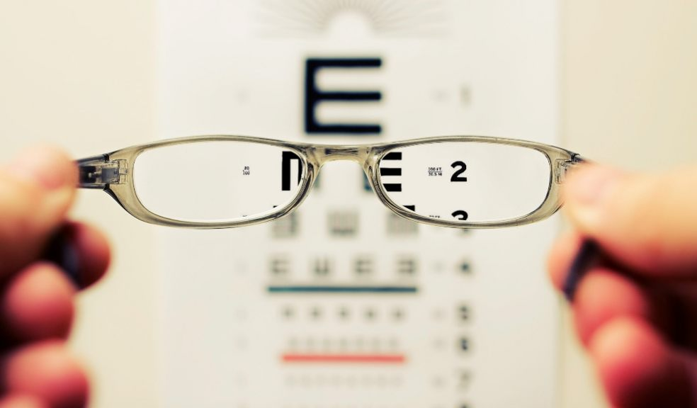 Research reveals that up to a fifth of parents have never taken their children to get their eyes tested.