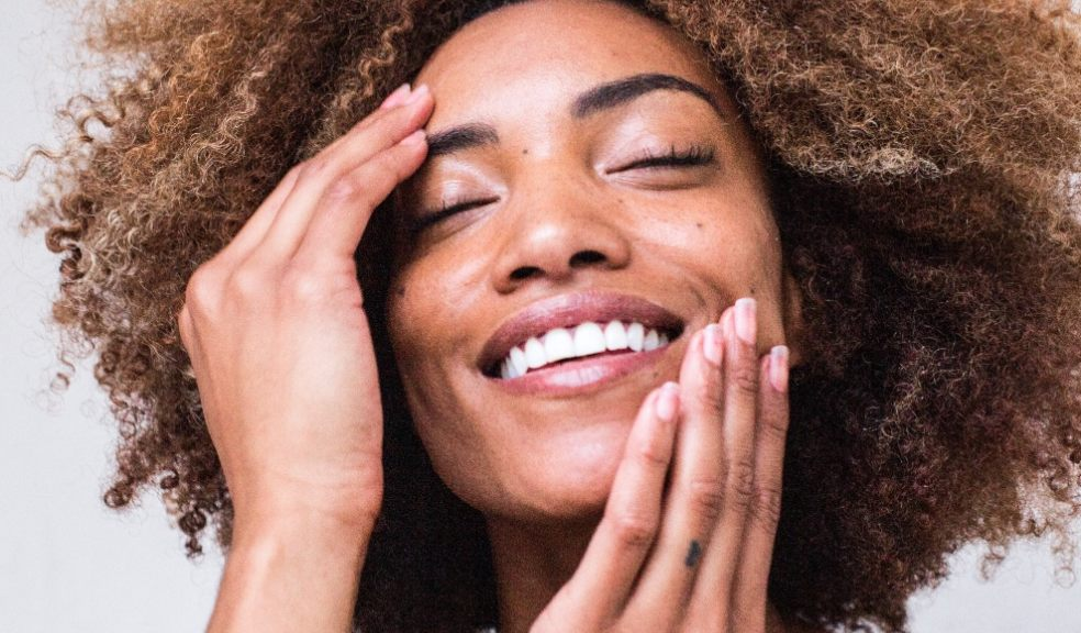 We haven't quite mastered how to pronounce our favourite skincare ingredients yet
