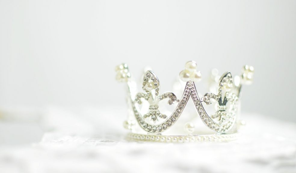 For centuries Queens and Princesses have been adorned in the finest jewels