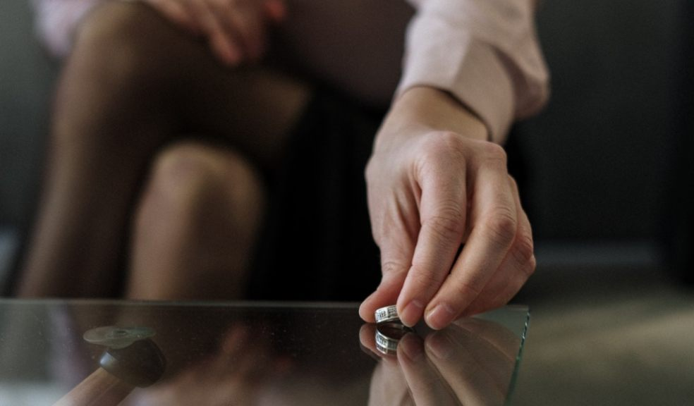 Divorce rates blew up during COVID lockdowns – how long will the boom continue?
