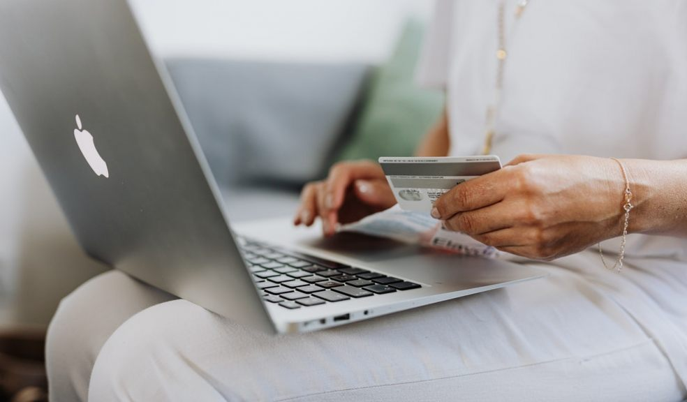 Future of e-commerce business in 2021