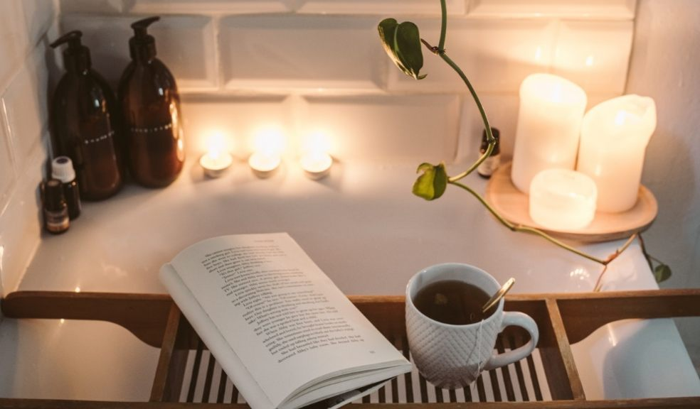 3 Ways to make your home more relaxing