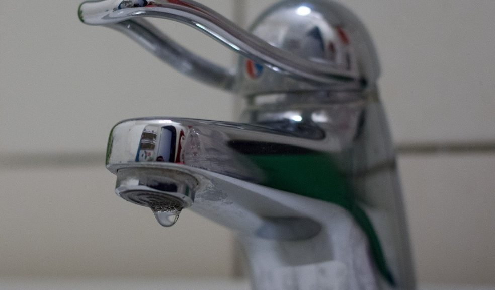 How to fix common plumbing issues
