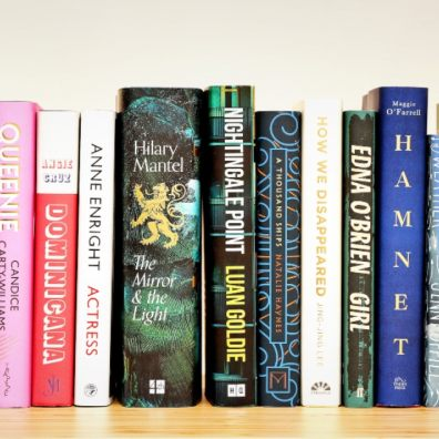 16 novels are on the Women's Prize For Fiction longlist Lifestyle Daily