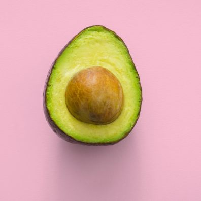 The UK is just behind France as the biggest market for avocados in Europe