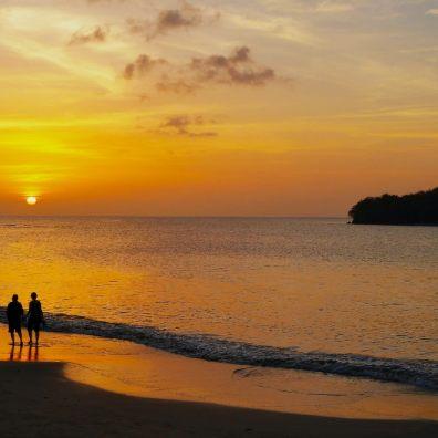 Highest Love Island earners