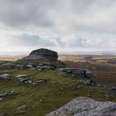 The country's most breathtaking landscapes across Scotland, Northern Ireland, Wales and England