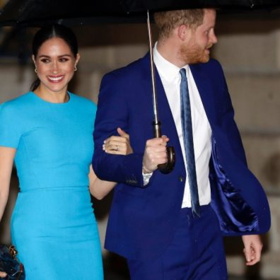 Duke and Duchess of Sussex, Meghan, Prince Harry, fashion, royal family
