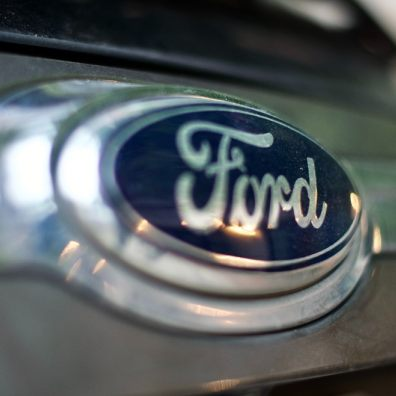 Ford won two awards at the UK Car of the Year Awards 2021