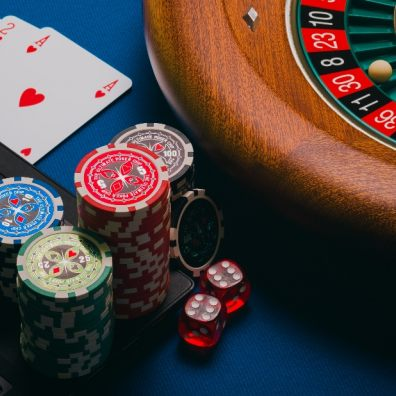Regular gamblers were more than six times more likely to gamble onlinein the pandemic