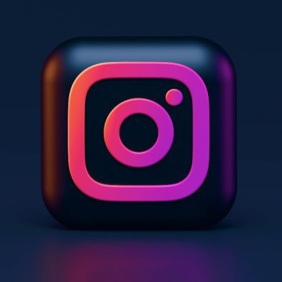 Create engaging Insta posts