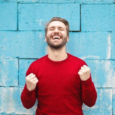 Work life balance is key to happiness