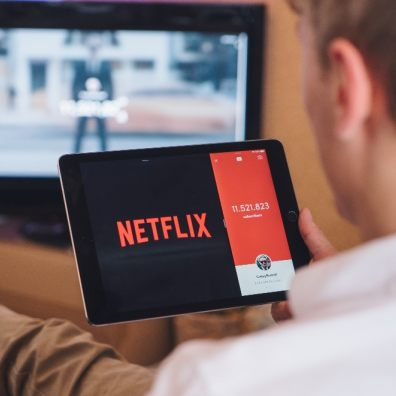 Half of respondents reported paying monthly for video streaming services