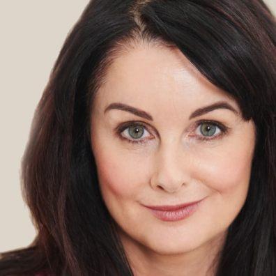 Marian Keyes Author bestselling novels