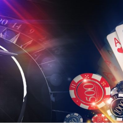 The truth behind online casino myths