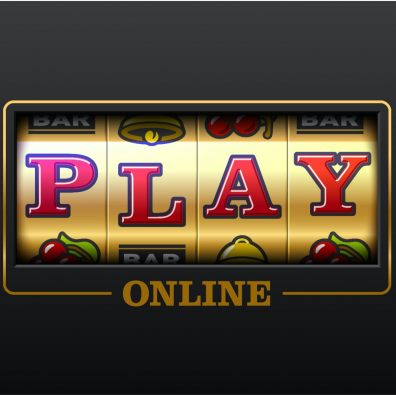 Top 5 most popular Slots themes