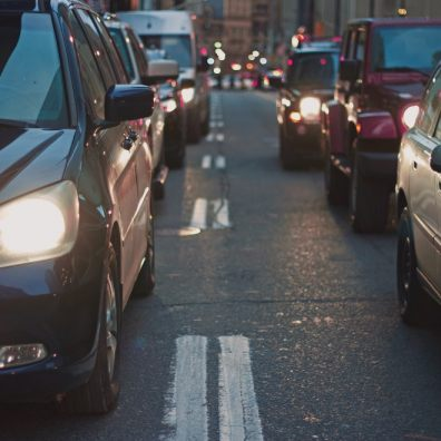 The cost of car insurance in the UK is now on a steadier trajectory