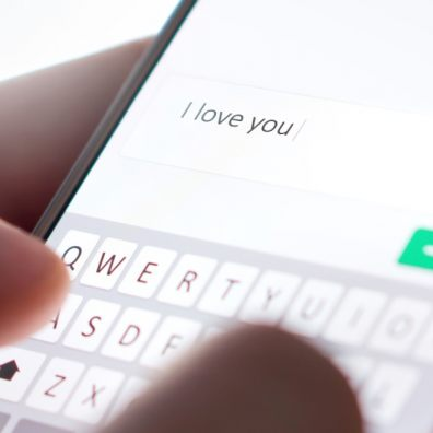 With £7.9 million lost to romance scams in the first half of 2019, 'romcons' are a real danger to those looking for love online.