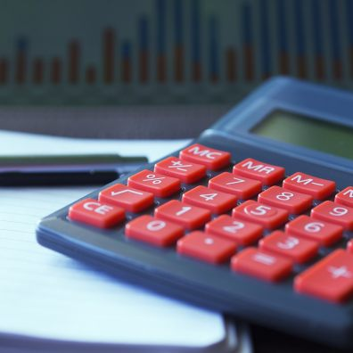 How to Keep Your Start-up on the Right Financial Path