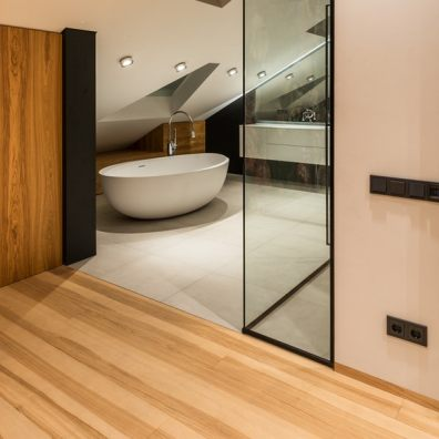 Top things you can use a loft conversion for