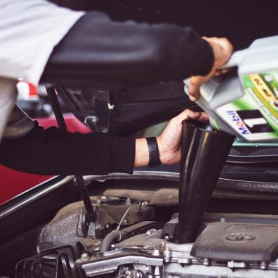 Millions of drivers are at risk of being fined because they don't know when their MOT is due