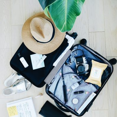 Are you ready to book your 2021 vacation?