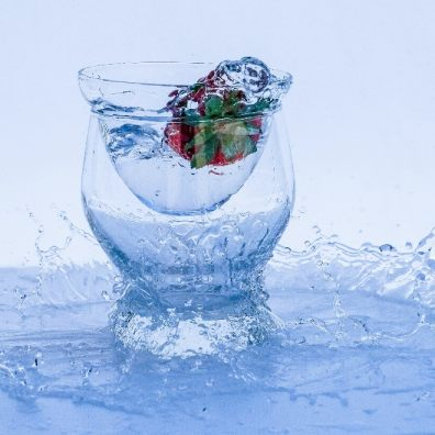 British consumers care about recycling but lacked awareness on improving their water quality