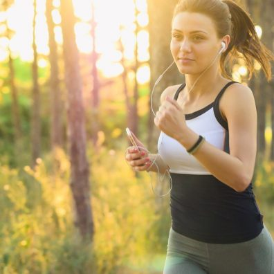 3 Health and wellness tips to keep in mind