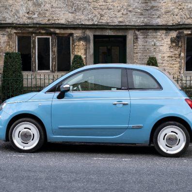 Car insurance has fallen by £52 year-on-year